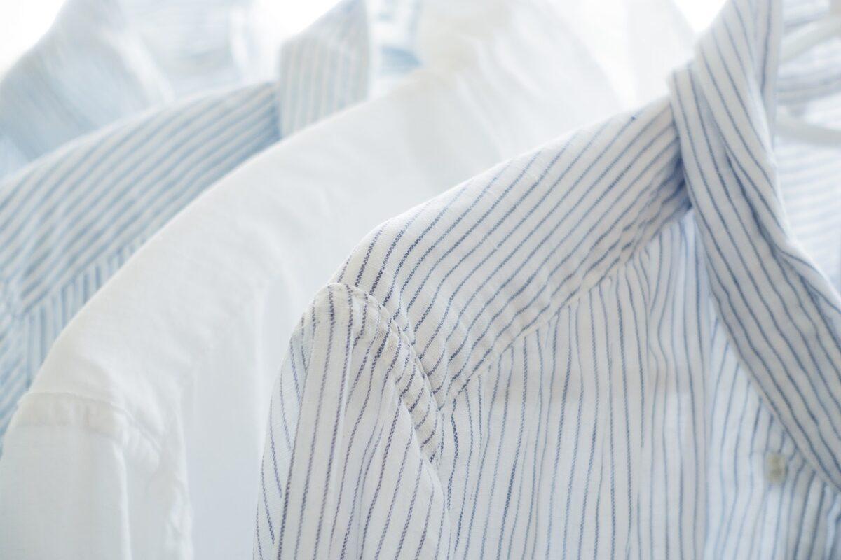 baskılı tişört yıkama talimatı