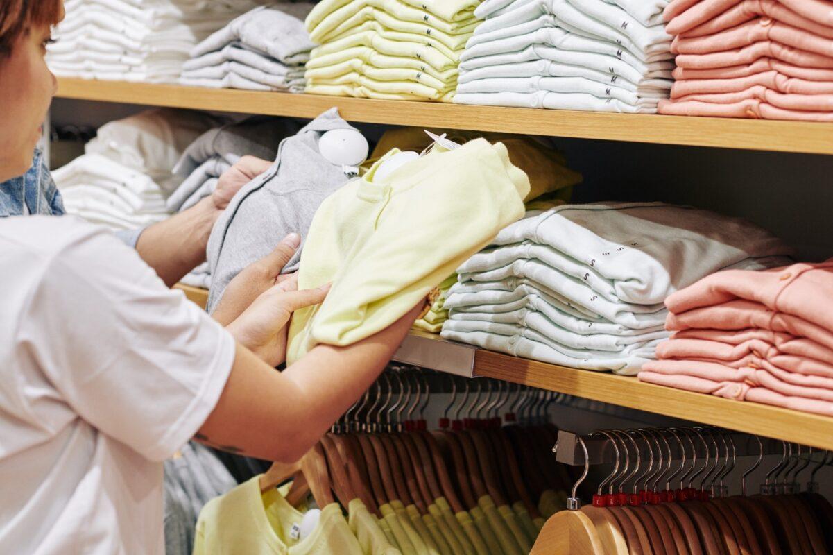 Kaliteli Tişört Nasıl Anlaşılır